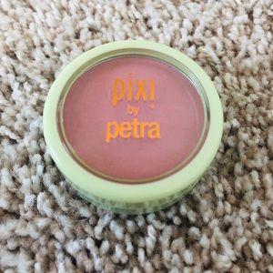 Pixi Makeup - NEW!! Pixi Fresh Face Blush in Whisper Pink
